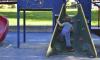 В Воронежской области 10-летний мальчик умер на детской площадке