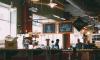 Рестораторы Петербурга будут согласовывать уличные стойки с меню