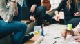 В Петербурге 70% девятиклассников пойдут в 10 класс