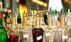 Главный токсиколог Петербурга считает, что отравленным в Турции поможет этиловый спирт
