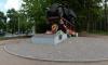 Всеволожский район подготовил масштабную программу подготовки к празднованию 75-летия Победы