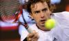 Эрнест Гулбис выиграл турнир St. Petersburg Open