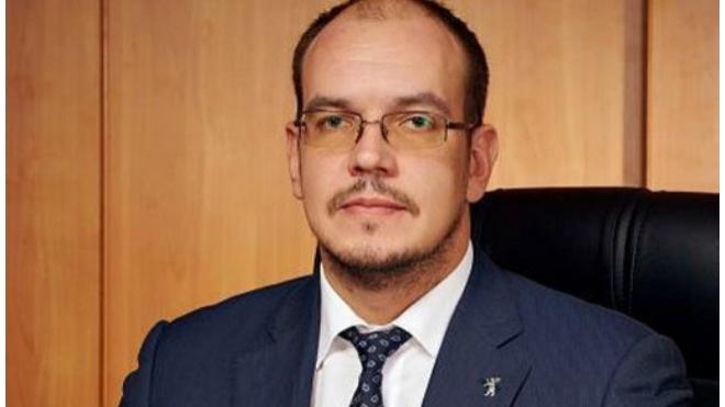 СК РФ возбудил уголовное дело об убийстве в Орле московского чиновника