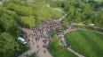 Горизбирком одобрил референдум о сохранении парка ...