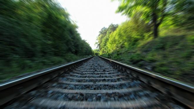 Финны придумали:поезд из Петербурга в Хельсинки ускорят на 9 минут