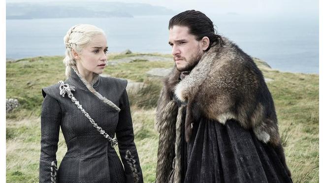 """Телеканал HBO выпустит еще один приквел """"Игры престолов"""""""