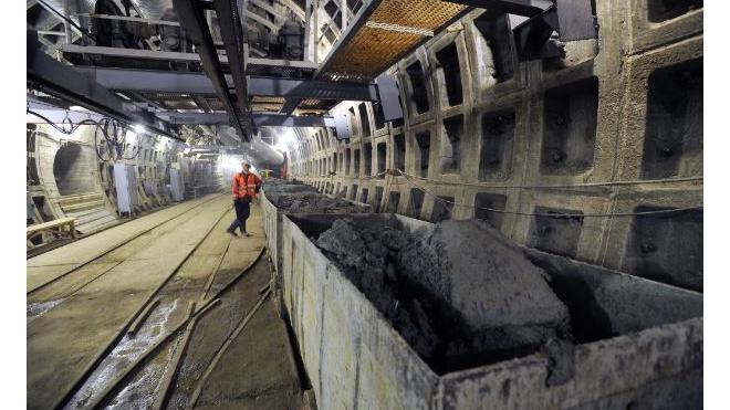 В Петербурге завели уголовное дело после смерти метростроителя из-за техники с истекшим сроком эксплуатации
