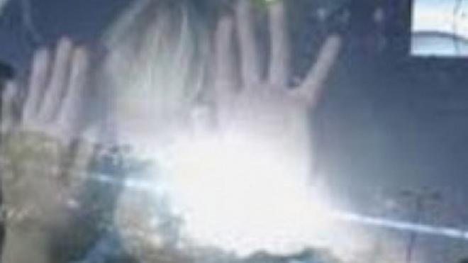 В Башкирии 6-летнего ребенка насмерть зажало в окне автомобиля