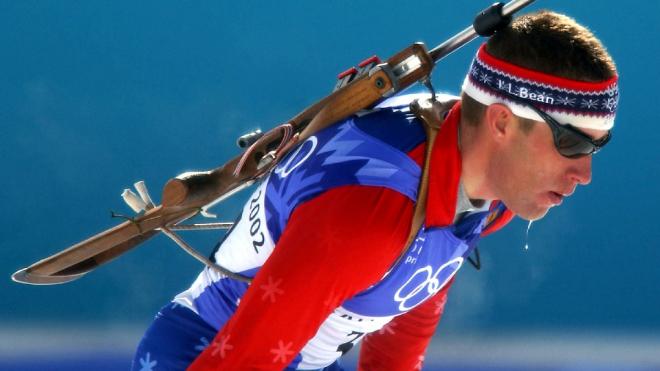 Российские олимпийские и паралимпийские чемпионы-2018 получат от государства по 4 млн. рублей