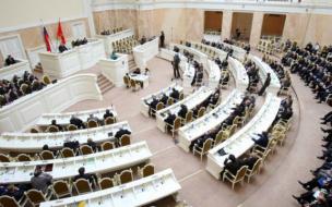 За публичное восхваление Сталина петербуржцев будут штрафовать на 5 тысяч рублей