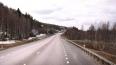 ДТП на «Скандинавии»: в лобовом столкновении один ...