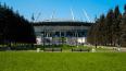 Более 200 тысяч зрителей посмотрели матчи Чемпионата ...