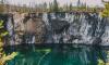 """Выборжане смогут посетить уникальный горный парк """"Рускеалу"""" уже завтра"""