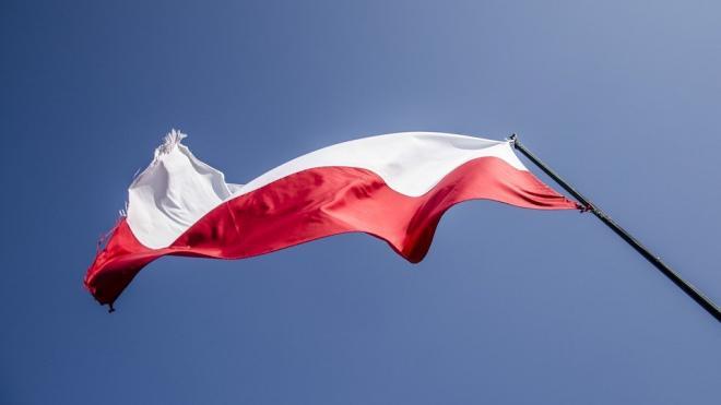 ВМС Польши отвергли обвинения Nord Stream в провокационной деятельности в водах Балтики