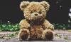 В Петербурге ребенок упал с седьмого этажа