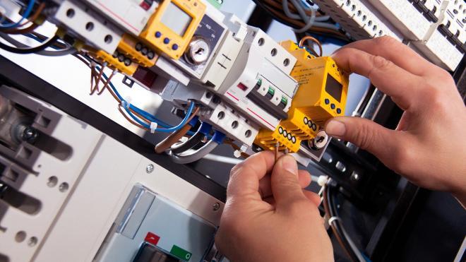 Прокуратура потребовала блокировки сайтов с видео-инструкциями о хищении электроэнергии