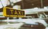 На проспекте Металлистов велосипедиста сбило такси