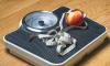 Эксперт рассказала, какая работа может привести к ожирению