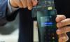 Троих петербуржцев задержали за мошенничество с кредитом