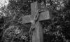 Суд встал на сторону УФАС в споре о том, кто должен вывозить тела умерших в морги
