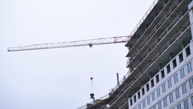 Хуснуллин: ускорить строительство жилья в РФ поможет сокращение административных процедур