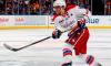 Овечкин вышел на 47-е место в НХЛ по числу набранных очков