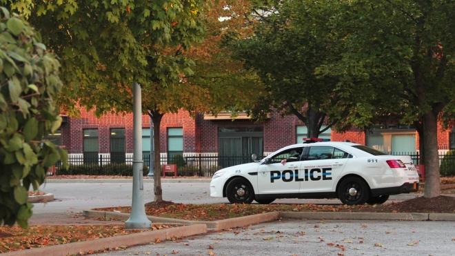 Американский школьник не хотел вставать в школу и расстрелял свою семью