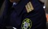 В Выборге отметили высокий уровень антитеррористической безопасности в дни государственных праздников