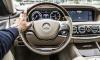 Петербуржец лишился Mercedes-Benz после ночи с девушкой