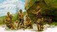 Ученые нашли древнейшие человеческие экскременты