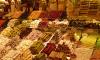 В Ленобласти работники украли восточные сладости стоимостью 3 миллиона рублей