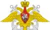 Российские эскадры могут появиться в Тихом, Индийском океанах и Средиземном море
