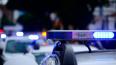 Два водителя пострадали в массовом ДТП на проспекте ...