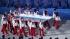 XXII Олимпийские зимние игры завершились в Сочи