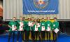 Выборгские школьники завоевали призовые места на региональном чемпионате WorldSkills Russia