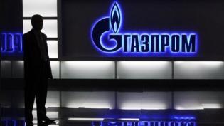 """Турецкий частный сектор обратился к """"Газпрому"""" за новыми контрактами"""
