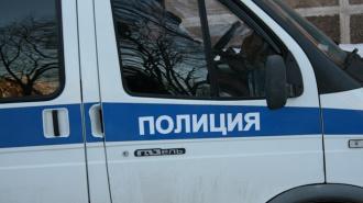 На кладбище в Кировском районе разгромили десять могил