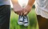 В Петербурге за 2018 год усыновили 1 тыс. 334 ребенка
