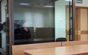 Гражданка Киргизии продала в Москве за миллион новорожденного ребенка