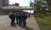 В Подмосковье водитель автобуса въехал в остановку с людьми: погибли два человека