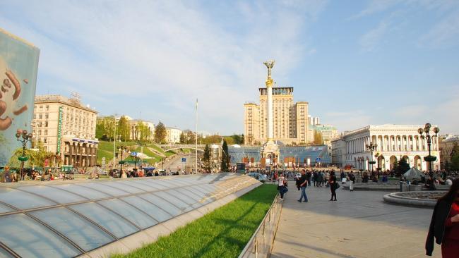 Украина не будет вводить санкции против Белоруссии