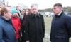 Александр Беглов рассказал о подготовке к майским праздникам