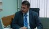 Александр Шапкин официально возглавил комитет по туризму