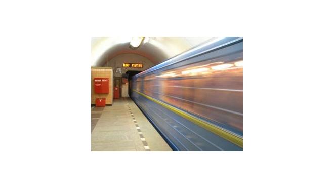 5 марта может измениться график работы московского метро