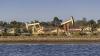 Саудовская Аравия сообщила о сокращении запасах нефти ...