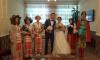 """В Ленобласти 62 семьи получили медали за """"Любовь и верность"""""""