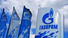 "Предприятие ""ПромДорСтрой"" задолжало 2 млн рублей ""Газпром трансгаз Санкт-Петербург"""