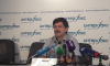 Главный синоптик Санкт-Петербурга рассказал о погоде в сентябре