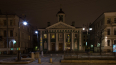 Власти Петербурга отказали церкви Ингрии в получении ...
