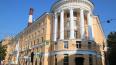 В Петербурге Фонд капремонта отреставрирует 71 здание ...